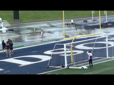 2015-athletics-ontario-championships-women-3000m-steeplechase