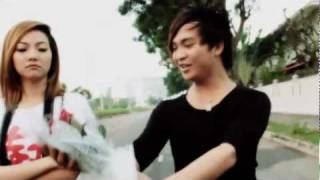 |MVHD| Baby I Love You -Mr Bo Tien Lam