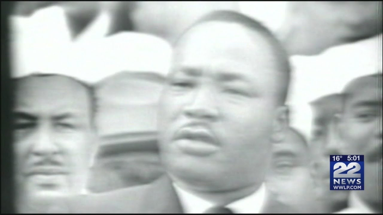 Martin Luther King Jr. Day: What's open and what's closed