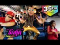 Download รักตุ๊ด - บี้ เดอะสกา【MV รวมท่าเต้นเน็ตไอดอล】 MP3 song and Music Video