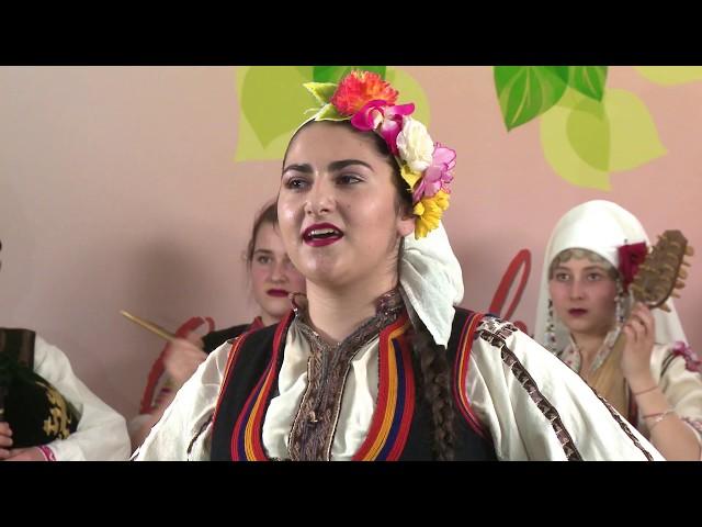 Невена Джахова - Заради тебе, Гроздано