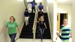 Gullett Elementary Back to School Video