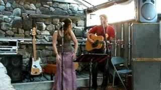 Suave & Maddy - 06-21-08 - Waterhole #3 - Oh Atlanta