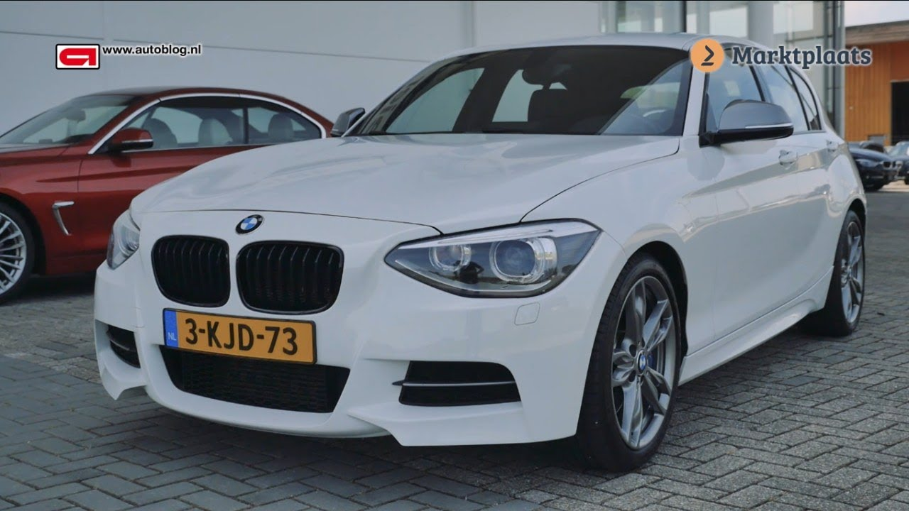 bmw m135i buying advice f20 2012 2016 youtube. Black Bedroom Furniture Sets. Home Design Ideas