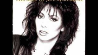 Jennifer Rush-Destiny (1985)