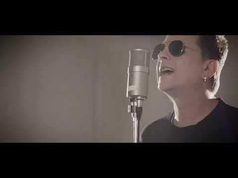 Junkies - Miattad Iszom, Te állat (hivatalos Videoklip / Official Music Video)