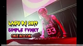 LAGU DJ 2019 DABEL REMIX OKE KOCOK