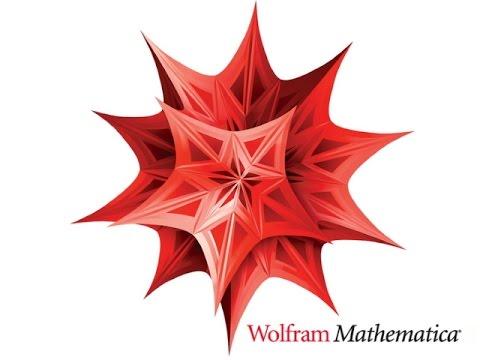 активация wolfram mathematica 9