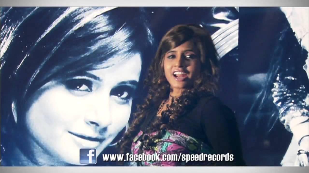 BBC - Music - Review of Miss Pooja - Romantic Jatt