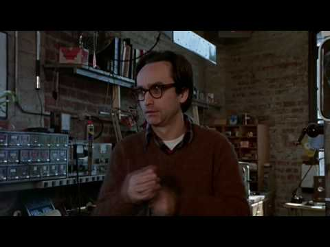 HBO Documentary Films: I Knew It Was You: Rediscovering John Cazale  HBO