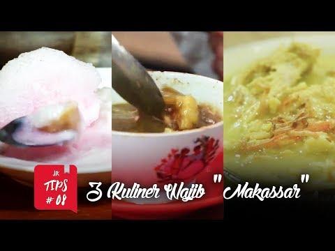 """jurnal-indonesia-kaya:-3-kuliner-wajib-""""makassar"""""""