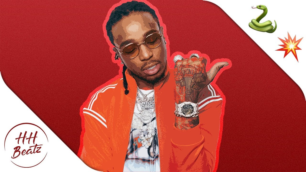 "Migos X Future Type Beat – ""Win It"" 