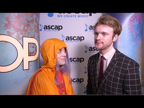 2018 ASCAP Pop Music Awards - The Recap