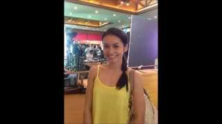 top 10 most beautiful volleyball players philippines