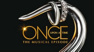 Once Upon a Time Soundtrack Tracklist | OST Tracklist 🍎
