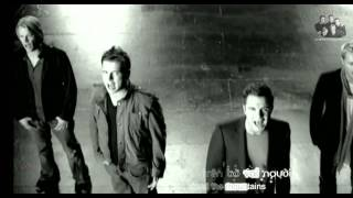 Westlife - You Raise Me Up[Thienvv]