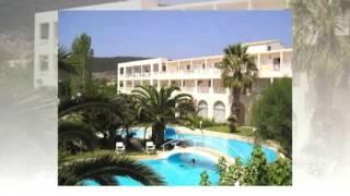 все отели греции крит(, 2014-12-19T11:42:19.000Z)