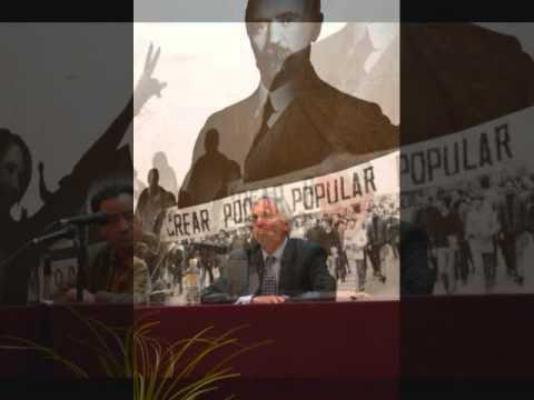 Asumiendo poder; procesos electorales, Hugo Chávez y la Revolución en Venezuela.