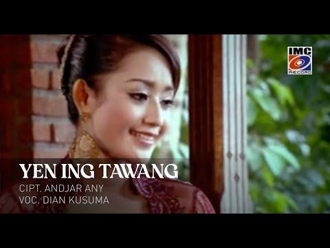 Dian Kusuma - Yen Ing Tawang
