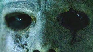 ТЁМНЫЙ ЛЕС - ИДЕАЛЬНОЕ МЕСТО ДЛЯ ОХОТЫ! ОХОТЫ НА ЛЮДЕЙ!!! DEAD BY DAYLIGHT #7