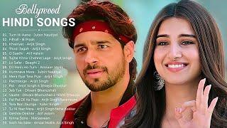 New Hindi Songs 2021 June - Bollywood Songs 2021 - Jubin Nautiyal Songs