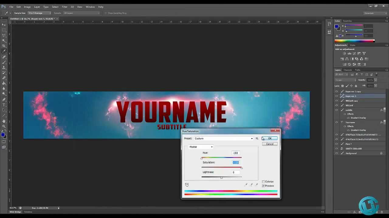 Free New You Layout Background Template Link In Description