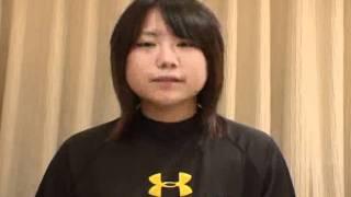 東北野球祭り PLAY FOR JAPAN公式ウェブサイト Japanese http://www.pla...