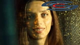 WESTWORLD : Clementine Pennyfeather ( Angela Sarafyan ) - Funny Moments evan rachel