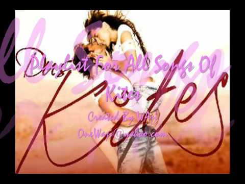 Kites Songs- All kites Songs - kites SonS 2010 Hd Songs -  Kites SonGs New indian movie