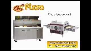 Video how to start a pizza restaurant india.wmv download MP3, 3GP, MP4, WEBM, AVI, FLV Juni 2018