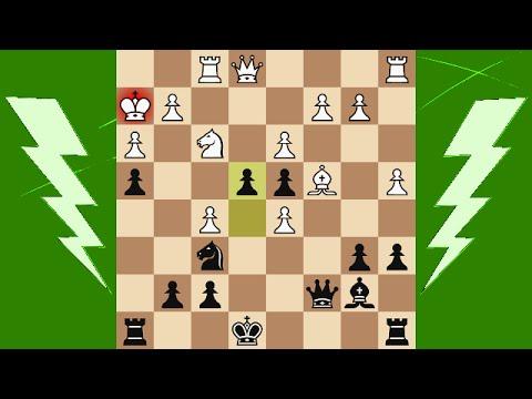 Addison Speed Chess Tournament [182]