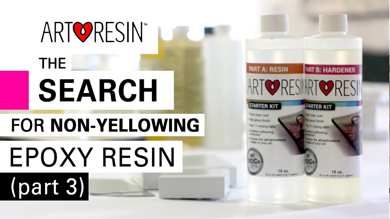 How To Keep White Paint From Yellowing