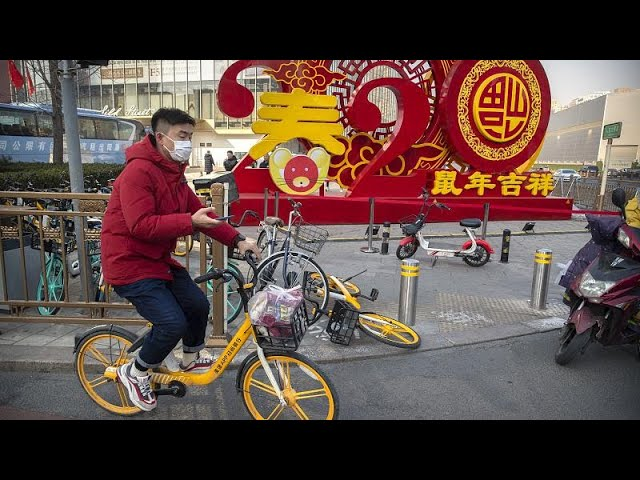 <span class='as_h2'><a href='https://webtv.eklogika.gr/moyntoi-eortasmoi-toy-kinezikoy-neoy-etoys-logo-koronaioy' target='_blank' title='Μουντοί εορτασμοί του Κινεζικού Νέου Έτους λόγω κοροναϊού…'>Μουντοί εορτασμοί του Κινεζικού Νέου Έτους λόγω κοροναϊού…</a></span>