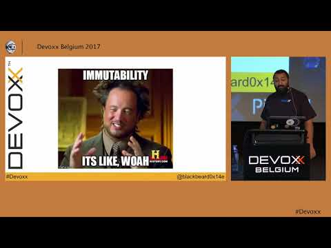 Fallacies of Doom   Lessons learned from porting Doom 3 to Java Mahmoud Abdelghany