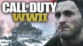 Von den Nazis verschleppt 🎮 CALL OF DUTY: WW2 #014