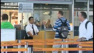 Lufthansa einigt sich mit Piloten