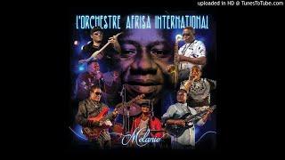 Muzina - L'Afrisa International.