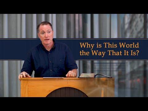 I'll Be Honest | Christian Videos | illbehonest com