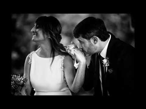 Las Margas fotos de boda