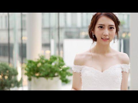 【快剪快播】寒舍艾麗-Kuancheng&Ihua