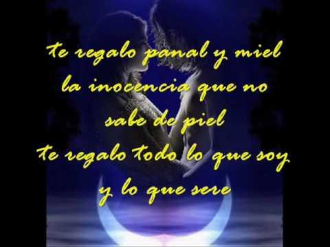 Luis Fonsi Que Quieres De Mi Lyrics - lyricsowl.com