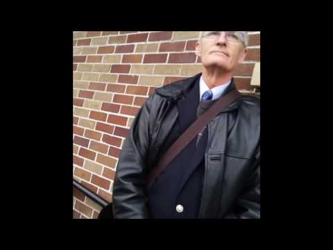 Jehovah Witnesses a long history of false prophecies part 6