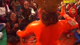 Balaji Bhajan  Aawega Jab Baba Josh Me Balaji Ki Ghanti Raju Hans Sonotek Cassettes