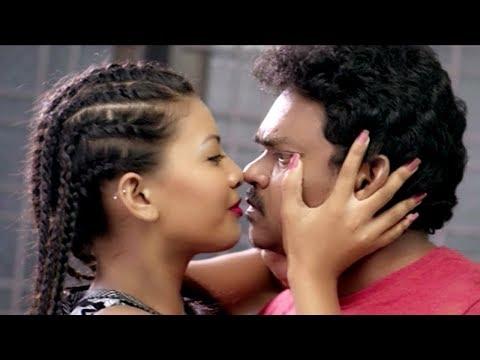 Latest Telugu Movies | Nene Kedi No 1 Movie Latest Trailer | Shakalaka shankar Movie | Filmylooks