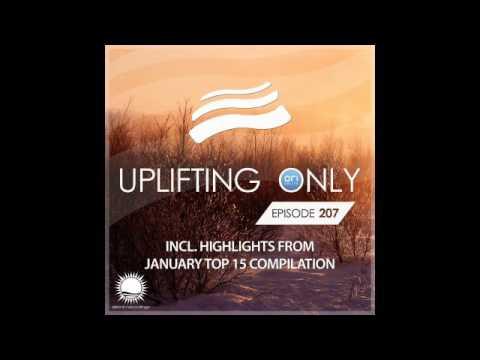Ori Uplift - Uplifting Only 207