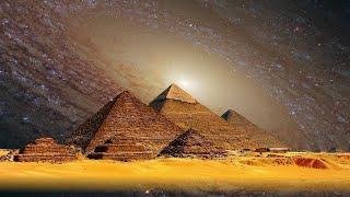 pierde piramida în greutate
