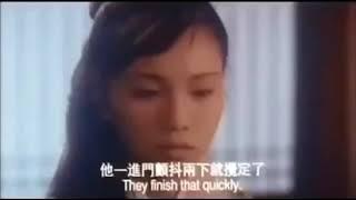 Phim Cấp 3 (18+) - Phim Cổ Trang Trung Quốc Hay Khoái Lạc Phòng
