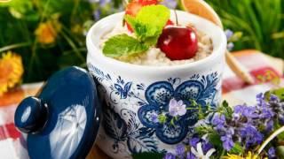 Учёные умоляют перестаньте есть овсянку по утрам! Почему это вредно