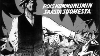 S. Albert Kivinen - Kykypuolueen historia