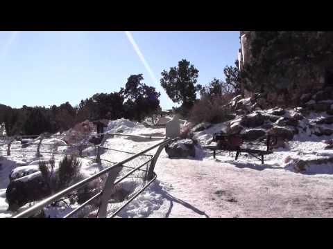 Desert View, Arizona